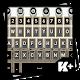 Tanks Keyboard (app)