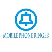 Mobile phone Ringer