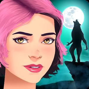 ZOE: Interactive Story 2.6.6 APK MOD