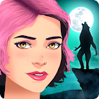 ZOE: Interactive Story icon