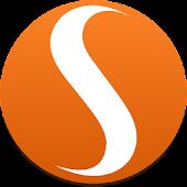Shabda Dictionary