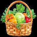 Green Comestibles icon