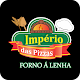 Download Imperio das Pizzas For PC Windows and Mac