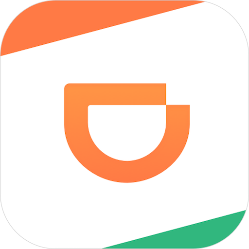 DiDi Food – Food Delivery