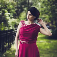 Wedding photographer Evgeniy Karpenko (angell121). Photo of 06.07.2016