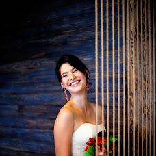 Wedding photographer Tamara Peshkova (TVPeshkova). Photo of 28.01.2015