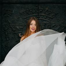 Hochzeitsfotograf Alexander Hasenkamp (alexanderhasen). Foto vom 05.11.2018