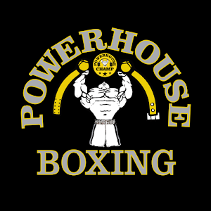Powerhouse Boxing