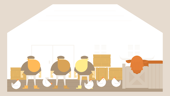 Burly Men at Sea- screenshot thumbnail