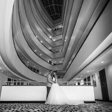 Wedding photographer Antony Trivet (antonytrivet). Photo of 20.02.2018