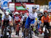 Sprinters als Bennett, Philipsen en Ackermann mikken op ritzege in negende Vueltarit
