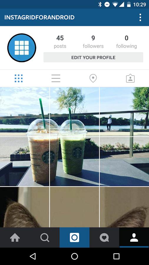 Como hacer publicidad gratis en Instagram