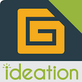 ideation Conference
