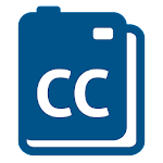 CoachCenter icon