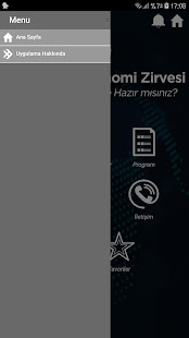 Download İEZ19 For PC Windows and Mac apk screenshot 8