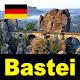Visit Bastei APK