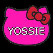 Yossie Fancy Shop