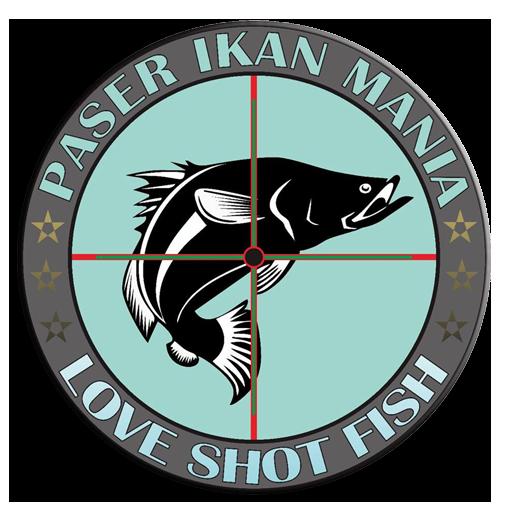 Fish Caller - Pemanggil Ikan file APK Free for PC, smart TV Download