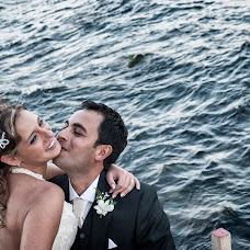 Свадебный фотограф Giuseppe Boccaccini (boccaccini). Фотография от 30.09.2017