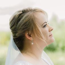 Wedding photographer Olga Batrak (Batrakolla). Photo of 20.12.2017