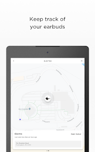 App Bose Connect APK for Windows Phone
