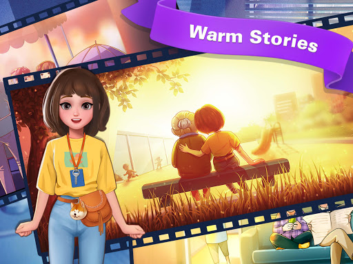Breakfast Story: chef restaurant cooking games modavailable screenshots 14