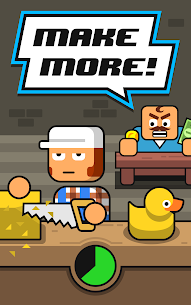 Make More Mod Apk 2.2.30 Latest (Unlimited Money + No Ads) 9