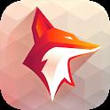 ZingPlay Game Portal - Shan - Board Card Games icon