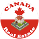 Canada Real Estate & Homes for Sale or Rent for PC-Windows 7,8,10 and Mac