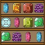 Mastermine icon