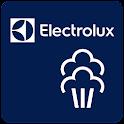 Electrolux Profi Steam icon