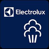 Electrolux Profi Steam