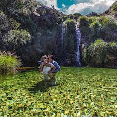 Wedding photographer Marcelo Roma (WagnerMarceloR). Photo of 21.08.2017