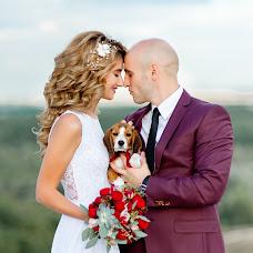 Wedding photographer Denis Kosilov (kosilov). Photo of 10.09.2015