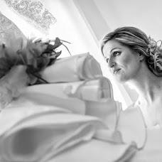 Fotógrafo de bodas Joseantonio Silvestre (jasilvestre). Foto del 01.06.2017