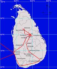 Photo: AB060000 Sri Lanka - trasa