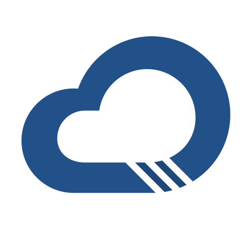 Cirrus for owncloud