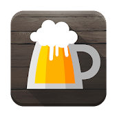 Beerpedia