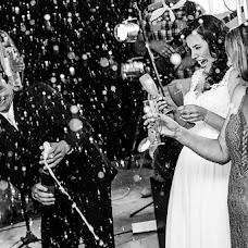 Wedding photographer Leandro Kruchinski (LeandroKruchins). Photo of 10.03.2016