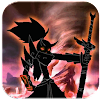 Stickman Warriors Revenge