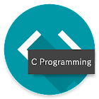C Programming - 200+ Offline Tutorial and Examples icon
