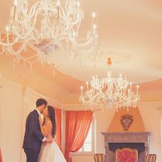 Wedding photographer Gianluca Cerrata (gianlucacerrata). Photo of 08.01.2018