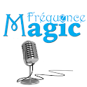 FREQUENCE MAGIC icon