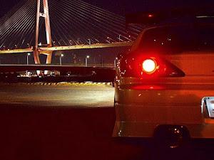 シルビア S15 スペックR Ver3のカスタム事例画像 おかでぃーさんの2019年01月17日22:06の投稿