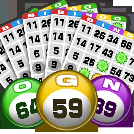 Bingo (game)