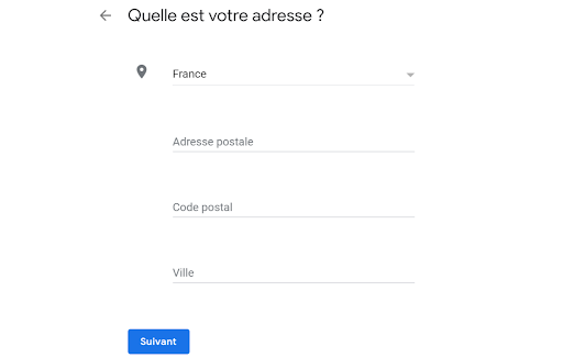 googlemybusiness-orson-informations