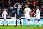 Club Brugge breekt records, Hans Vanaken en Philippe Clement reageren op de hele zaak
