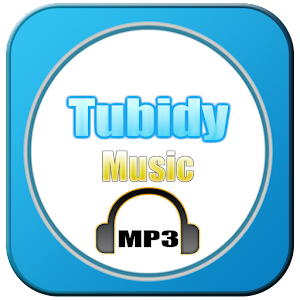 App Best Music For Tubidy APK for Windows Phone | Download
