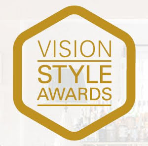 Vision Style Awards