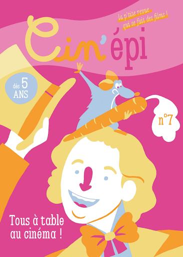 PopCornlarevue-cinepi-7